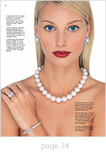 American Pearl - 2005 Catalog Page 24