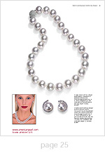 American Pearl - 2005 Catalog Page 25