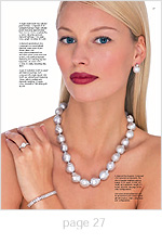 American Pearl - 2005 Catalog Page 27