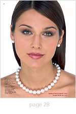 American Pearl - 2005 Catalog Page 28