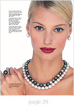 American Pearl - 2005 Catalog Page 29
