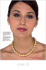 American Pearl - 2005 Catalog Page 32