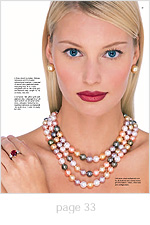 American Pearl - 2005 Catalog Page 33