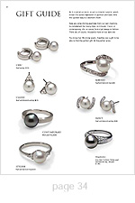 American Pearl - 2005 Catalog Page 34