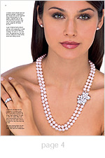 American Pearl - 2005 Catalog Page 4