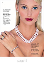 American Pearl - 2005 Catalog Page 8