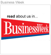 American Pearl Featured In Business Week