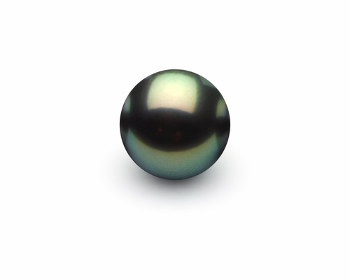 Learn How to Identify <br>Tahitian Pearl Quality