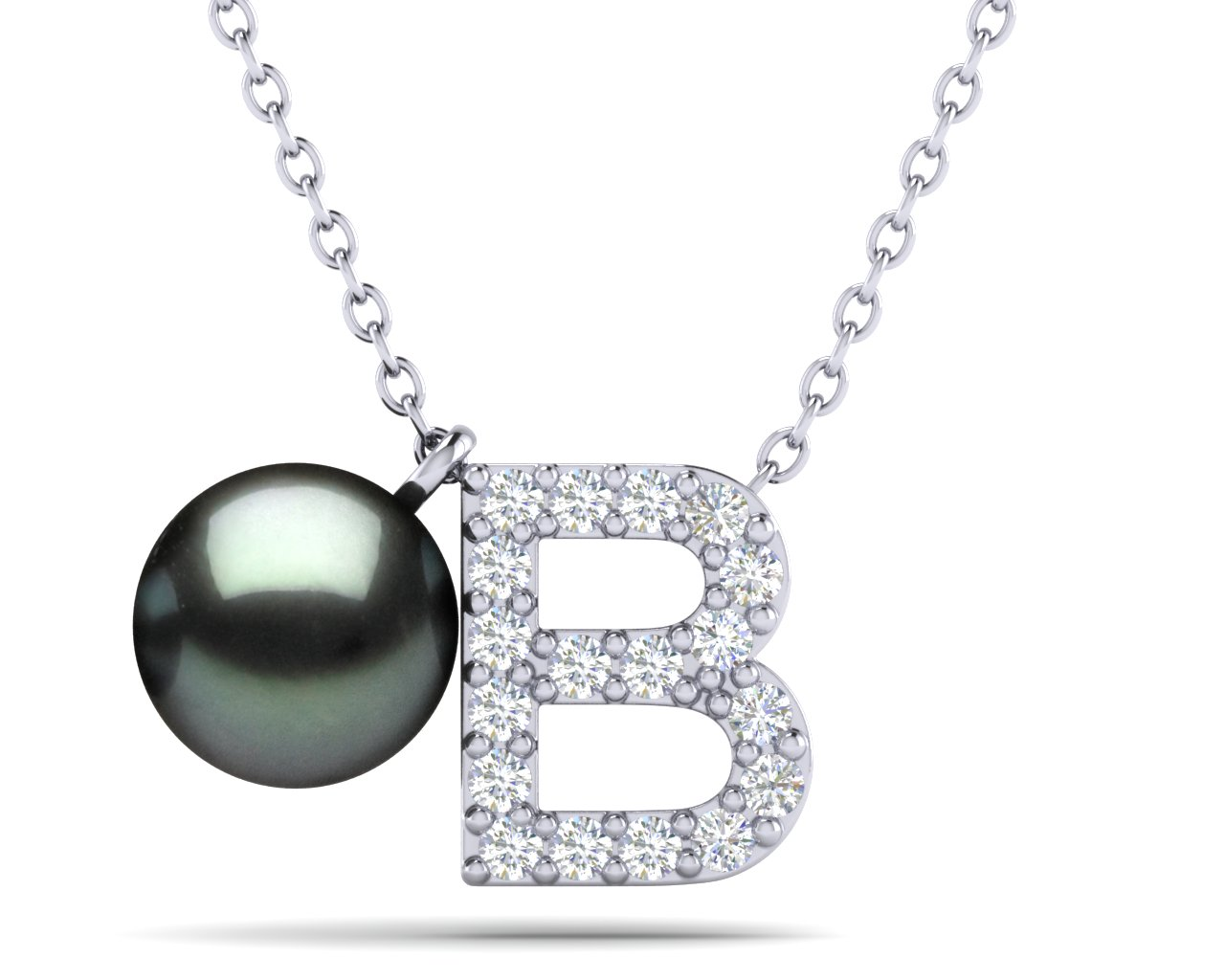 veritas vvs tailored products link diamond necklace always
