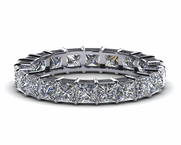 cut marquise custom by band anniversary princess and feldmanndesigns bands made diamond