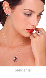 Shop by Model - Pendant Selections