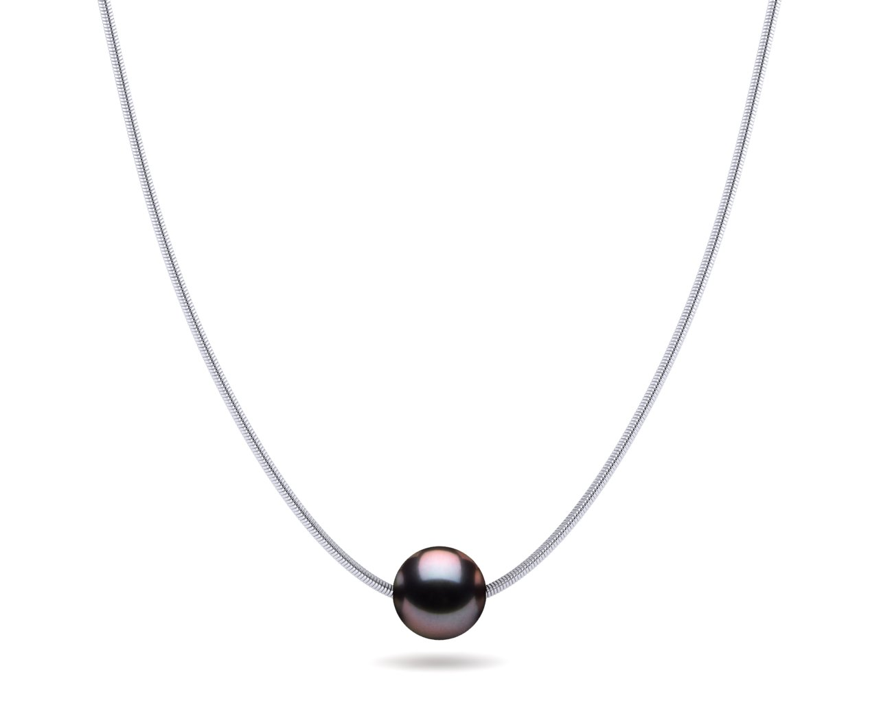pearl jewelry diamonds products with carved jason diamond pendant wayne black