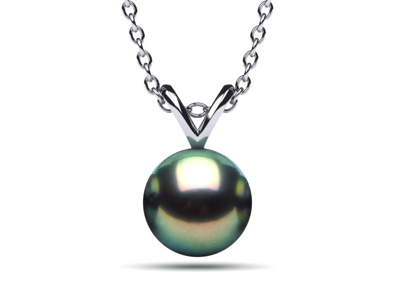 essays story necklace Examples List on new topic a diamond necklace story