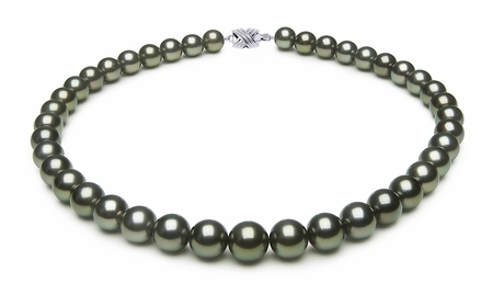 Tahitian Pearl Necklace Serial Number | 10mmto11-4mm-tahitian-south-sea-pearl-necklace-true-aaa-16inch-s9-xb05573-b24