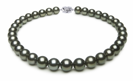 Tahitian Pearl Necklace Serial Number | 12mmto13mm-tahitian-south-sea-pearl-necklace-true-aaa-16inch-s9-xa03044-b26