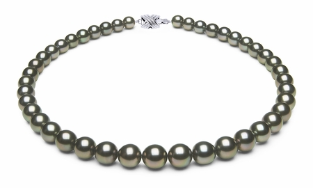 Tahitian Pearl Necklace Serial Number | 8-2mmto10-2mm-tahitian-south-sea-pearl-necklace-true-aaa-16inch-s9-xe04152-b4