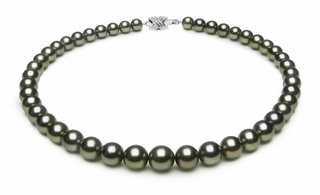 Tahitian Pearl Necklace Serial Number | 8mmto10-7mm-tahitian-south-sea-pearl-necklace-true-aaa-16inch-s9-xj10652-b19