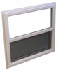 Kinro Vinyl Window - 14 W  x 21 H