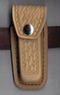 "<b><font size = 4 color =""#0000FF"">Case  X X </font><br>Scrimshaw<br> Sailors' Rigging Knife With Marlinspike</b>"