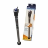 200W Submersible Aquarium Heater by Aqueon  - New Shatter Resistant Model