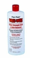 32oz.  Wee Wee Super Strength Stain & Odor Remover