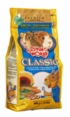 (61120) Living World Premium Guinea Pig Mix, 2 lbs., standup zipper bag