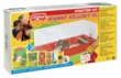 (61830) Living World Ex-Large Rabbit Resort Starter Kit