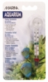 (A1201) Marina Floating Thermometer w/Suction Cup