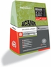 Acana Grasslands Grain-Free Dog Food 15 Lb.
