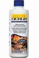 African Cichlid Conditioner, 8 oz.