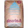 All Purpose Absorbsit 50 Cat Litter Lb Bag