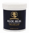 Aloe Heal Veterinary Cream 4oz.
