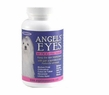 Angels Eyes Dog Tear Stain Eliminator Beef 60 Gram