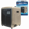Aqua- Chill  aquarium chiller  1/6 HP by Coralife