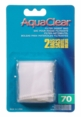 Aqua Clear 70 (300) Nylon Bag (2/Pack)