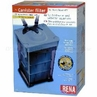 Aquarium Pharmaceuticals Filstar Rena XP Canister Filters