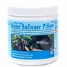 Aquarium Pharmaceuticals Water Softener Pillow 49A