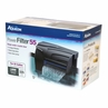 Aqueon Power Filter 55 for Aquariums up to 55 Gallons