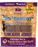 "Ark Naturals Sea ""Mobility""� Chicken"