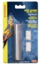 "(B1422) Living World Seed Guard, Plastic 5""W x 80""L"