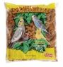 (B2473) Living World Spray Millet, 17.5 oz.