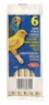 (B325) Living World Sanded Perch Refill (6/pack)
