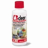 BClear Biological Water Clarifier 4oz Bottle