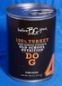 Before Grain Turkey - 12 13.2 oz. cans