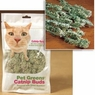 Bell Rock Growers Treat Catnip Buds .32 oz