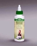 Bio Groom Ear-Care Cleaner And Wax Remover 4 oz.