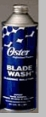 Blade Wash by Oster