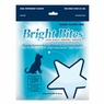 Bright Bites Daily Dental Cool Peppermint Flavor Large Dog Treats 2.5-lb.