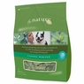 By Nature Natural Canine Whites Dog Biscuits 5-lb tub.