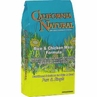 California Natural Chicken Meal and Rice Reduced Calorie Dry Dog Food 15 lb bag